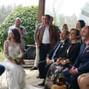 La boda de Iraide Rabadán y La Bambolina Outlet 10