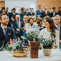 La boda de Ana G. y Bamba & Lina 39