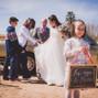 La boda de Neli y Mas Aureum 19