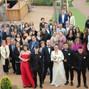 La boda de Raquel Morales Castillo y Restaurant Can Mauri 13
