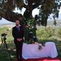 La boda de Fernández Romero y Finca el Hormigal 6