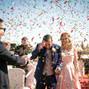La boda de Sergio y Esther Blasco Serrano 24