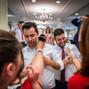 La boda de Silvia Leiro Magdalena y Uno punto cuatro Fotografía 49