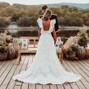 La boda de Laura y Finca Prados Moros 14