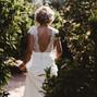 La boda de Sandra Peñas y Pret A Emporter 29
