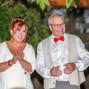 La boda de Patricia Silva y Adan Príncep 6