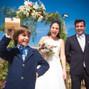 La boda de Neli y Mas Aureum 21