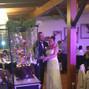 La boda de Raquel Morales Castillo y Restaurant Can Mauri 15