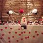 La boda de Lidia y Café Renacimiento 2