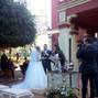 La boda de Jandrea Olivella y Huerto Barral Boluda - Grupo El Alto 27