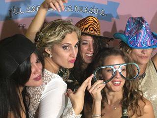 Azahar Costa Celebraciones 3