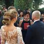 La boda de Magdalena Sosna y Pronovias, Zacatín 8