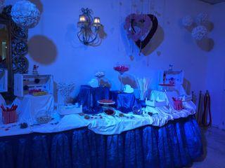 Azahar Costa Celebraciones 4