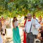 La boda de Patricia Silva y Adan Príncep 9