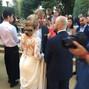 La boda de Magdalena Sosna y Pronovias, Zacatín 9