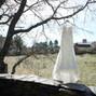 La boda de Laura Gonzalez y El Día de Tu Boda 8