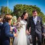 La boda de Neli y Mas Aureum 24