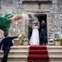 La boda de Silvia Leiro Magdalena y Uno punto cuatro Fotografía 46