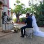 La boda de Jandrea Olivella y Huerto Barral Boluda - Grupo El Alto 28