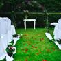 La boda de Susana Narvaez y Topak d'corazón 7