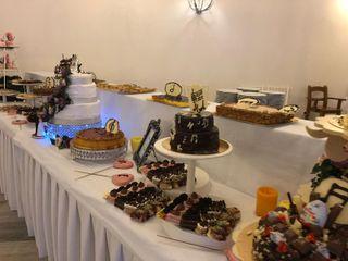 Azahar Costa Celebraciones 5