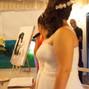 La boda de Xandra Ls y Finca Solimpar 1