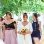 La boda de Patricia Silva y Adan Príncep 10