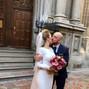 La boda de Magdalena Sosna y Pronovias, Zacatín 11