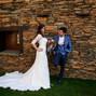 La boda de Laura Gonzalez y El Día de Tu Boda 10