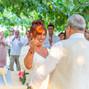 La boda de Patricia Silva y Adan Príncep 12