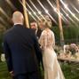 La boda de Magdalena Sosna y Pronovias, Zacatín 12