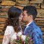 La boda de Laura Gonzalez y El Día de Tu Boda 11