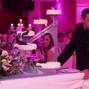 La boda de Jose Luis Narro y Casa Rafael 2