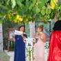 La boda de Patricia Silva y Adan Príncep 13