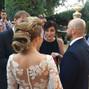 La boda de Magdalena Sosna y Pronovias, Zacatín 13