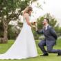 La boda de Liliana y Can Rafel 28