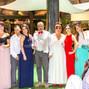La boda de Patricia Silva y Adan Príncep 14