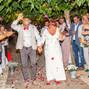 La boda de Patricia Silva y Adan Príncep 15