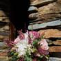 La boda de Laura Gonzalez y El Día de Tu Boda 14