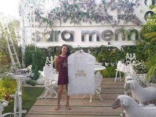 Sara Merino 3