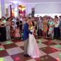La boda de Patricia y Moisés Franco 21