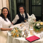 La boda de Juan Luis Sánchez Salas y NH Collection Palacio de Avilés 11
