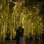 La boda de Yesica Carreño Arroyo y Masia Cal Riera 14