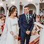 La boda de Rocío Expósito Rodríguez y Carsams Producción Audiovisual - Fotografía 139