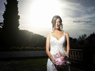 Mery Alfos Fotógrafa 4