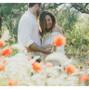 La boda de Jandrea Olivella y Fandi 12