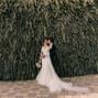 La boda de Sheila Sánchez y Estudi de llum 26