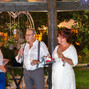 La boda de Patricia Silva y Adan Príncep 17