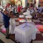 La boda de Patricia y Moisés Franco 22