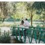La boda de Jandrea Olivella y Fandi 14